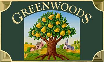 greenwoods-logo