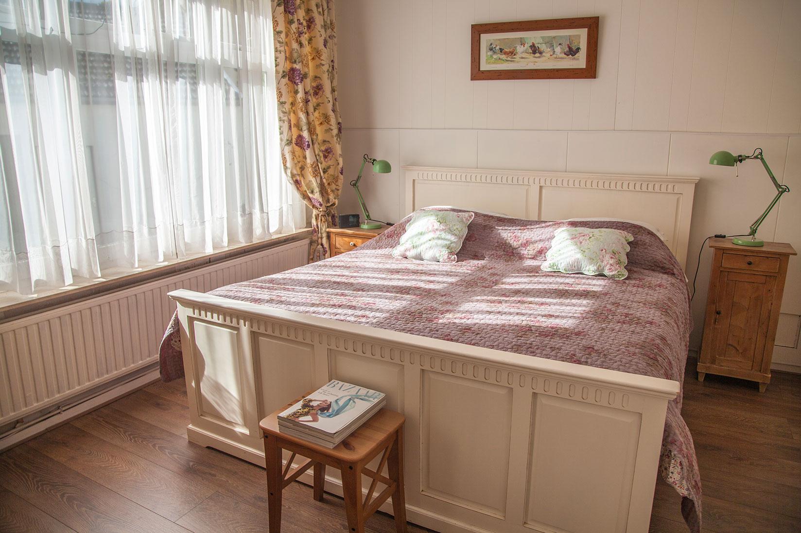 mainbedroom-1